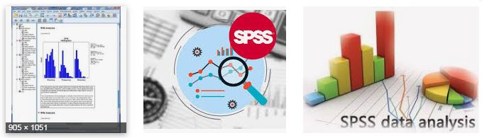 analisis spss