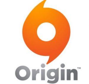 Descargar Origin en español - 1 link Descarga directa