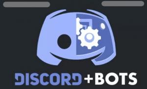 Los 10 mejores bots para Discord - Gratis en español