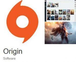 Descargar e Instalar Origin Gratis - Tutorial paso a paso