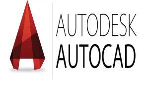 Cómo utilizar Autocad online