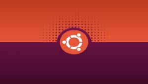 Descargar Ubuntu Server 16.04 y 18.04