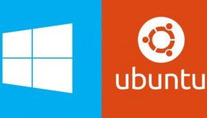 Instalar Ubuntu 18.04 en Windows 32 y 64 bits